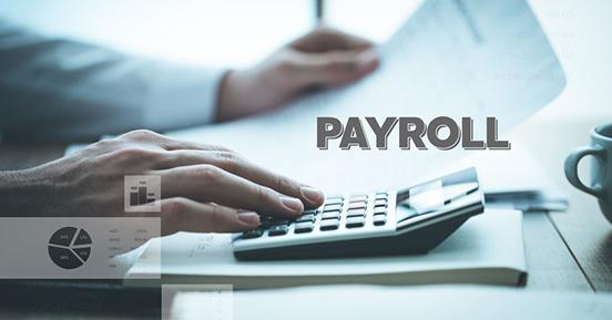 Perfecting Payroll