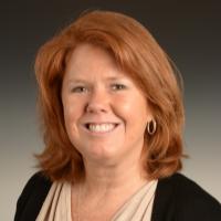 Jennifer Lazenby
