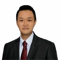 Joon Hwang