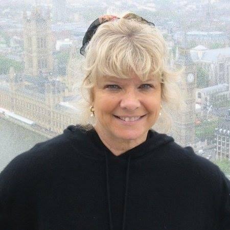 Linda Gunther